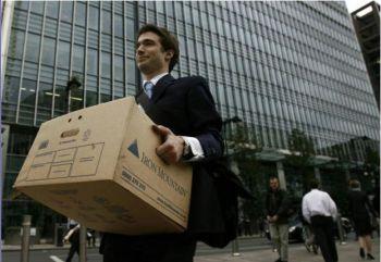 Licenziamenti per aziende con più di 15 dipendenti