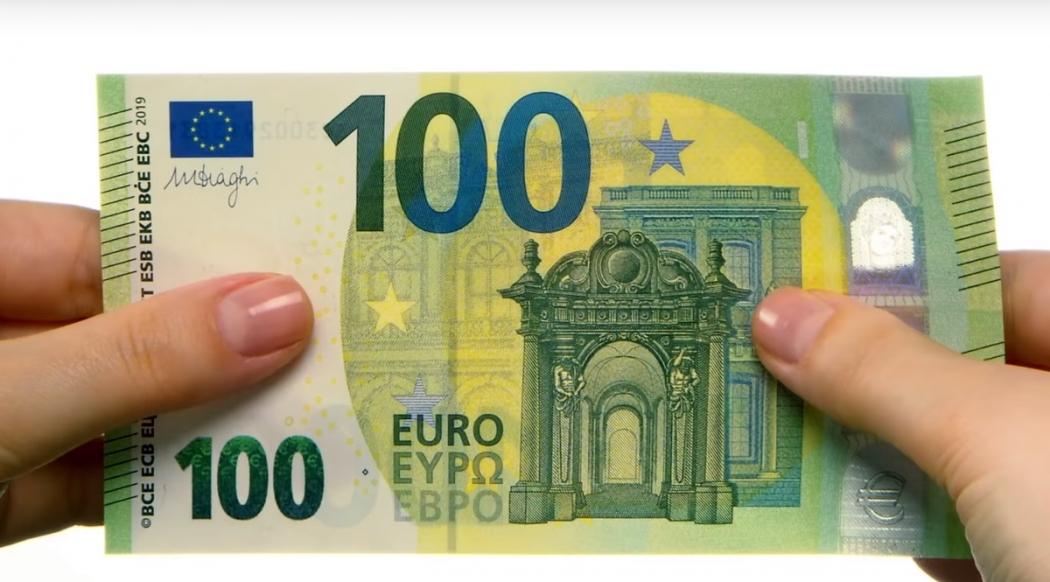 Addio al bonus Renzi. Sostituito da trattamento integrativo di 100 € mensili