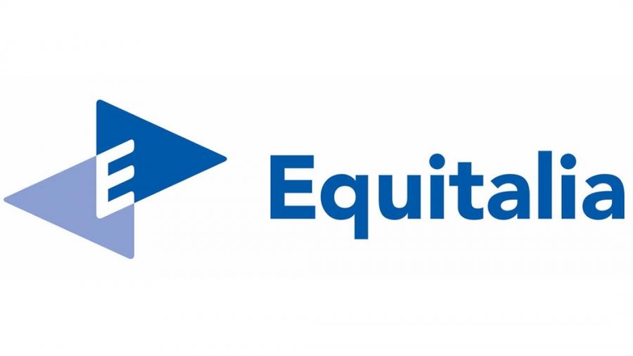 Possibile la rateazione parziale del debito Equitalia
