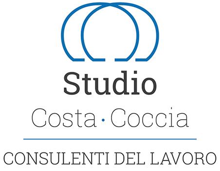 Studio Costa Coccia Consulenti del Lavoro Napoli